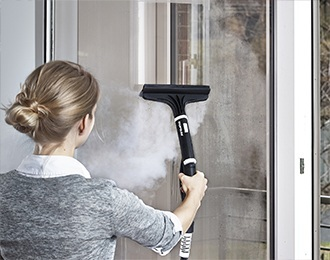 best steam cleaners steam cleaning systems